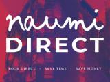 Naumi Direct