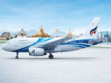 Fly to Samui with Bangkok Airways from SGD455