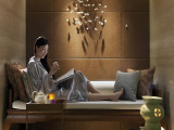 Wellness Escape Offer in Mandarin Oriental Kuala Lumpur