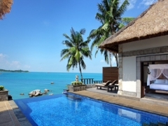 Stay Longer, Save More in Banyan Tree Bintan