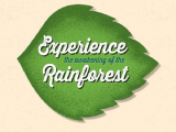 WIN Flight, Accommodation and Ticket to Rainforest World Music Festival in Kuching from AirAsia