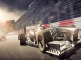 F1 Singapore Special Offer - Upto 30%* Off Stay in Copthorne Kings Hotel Singapore
