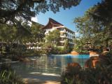 Advance Purchase Deal in Shangri-La's Rasa Sayang Resort & Spa, Penang