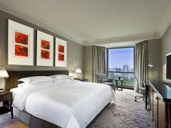 LAST MINUTE DEALS - Up to 15% Savings in The Sheraton Towers Singapore