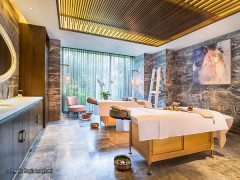 SPG Hot Escapes. Book Before Sunday in The St. Regis Langkawi
