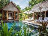 Reopening Offer: Datai Rebirth with 20% Off Best Available Rate