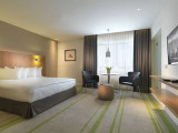 2D/1N Stay Offer in Federal Hotel Kuala Lumpur with Maybank