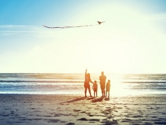 Family Getaway Offer in Dusit Hotels & Resorts