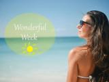 Wonderful Week - 20% OFF in Swiss-Belhotel Harbour Bay Batam