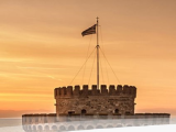 Discover Thessaloniki from SGD1,279 with Qatar Airways