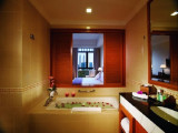 Manjadiri Room & Spa Package in Royale Chulan Kuala Lumpur