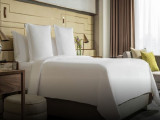 Weekend Bed & Breakfast with 20% Savings in Four Seasons Hotel Singapore