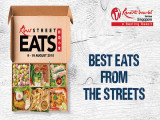 Resorts World Sentosa - Street Eats 2018 for NTUC Cardholders