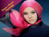 "Shila Amzah ""Loving You"" World Tour – Genting Room Package"