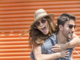 Enjoy Up to 25% Off for Summer Getaway in Vietnam with Ascott