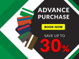 Advance Purchase with Up to 30% Savings in Compass Hospitality