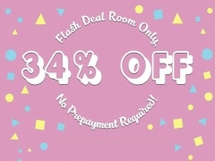 Flash Deal Room Only with Up to 34% Savings in Royale Chulan Damansara