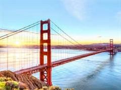 Singapore to Taipei/North America Year-round 2018 Advance Purchase Fares in Eva Airways