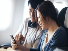 Special Fares in Cathay Pacific with American Express® Cards