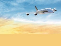 Singapore Airlines Exclusive HSBC Mastercard Special Fares Promotion