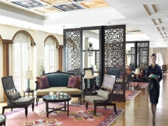 Club InterContinental Rooms and Suites Special with up to 25% Savings