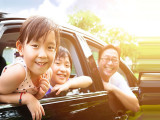 Up to 10% Off Downtown Ride with Avis
