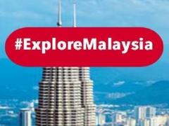 Great Singapore Sale. SGD25 Off Daily Malaysia Surcharge