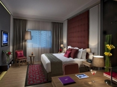 Orchard Hotel Singapore Offer Exclusive for HSBC Cardholders