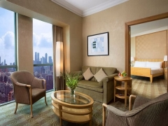 Special deals for Standard Chartered Mastercard® Cardholders in Millennium & Copthorne around Asia Pacific