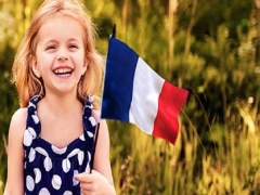 Bastille Day Offer in Etihad Airways to Europe from SGD976