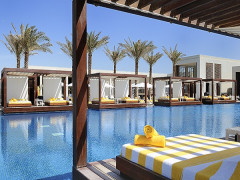 Enjoy up to 8% Savings in your Accommodation with Hotels.com and UOB Card