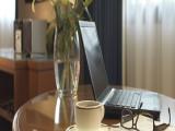 Premier Privilege Access Offer in Concorde Hotel Kuala Lumpur
