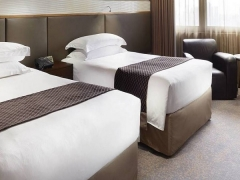 Room Only Offer with Up to 10% Off Best Available Rate in Mandarin Orchard Singapore