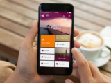 Enjoy Exclusive Savings with Qatar Airways' Mobile App
