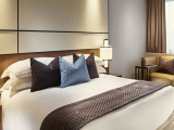 28% Off Best Flexible Rates in Mandarin Orchard Singapore