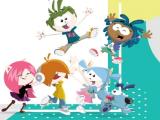 Family Fun Promotion in KidZania Kuala Lumpur