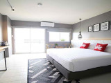 Up to 30% Savings in Bookings at Zen Rooms with Maybank Card
