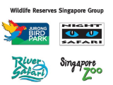 PAssion Card Members' Promotion in Wildlife Reserves Singapore