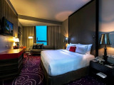 Special Room Discount in Hard Rock Hotel Pattaya for OCBC Cardholders