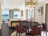 Book Before Sunday and Enjoy up to 15% Savings in St. Regis Langkawi