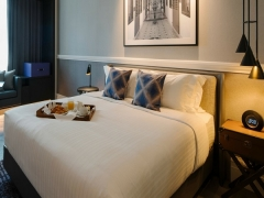 Grand Park City Hall - Launch Offer with Up to 25% off Best Available Rates