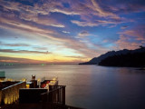 Residents Package - Local Expatriates Rate in The Ritz-Carlton Langkawi