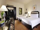 Stay More, Save More in Mandarin Orchard Singapore