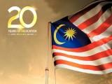 Celebrate Malaysia's 61st National Day with Hotel Equatorial Melaka