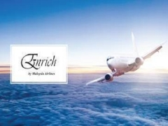 Enrich Frequent Flyer Promotion in Marina Mandarin by Meritus