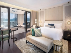 Luxury Romance in St. Regis Langkawi from RM 1,540