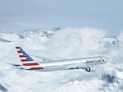 Special All-in fare to USA from $1,086 with American Airlines and DBS Card