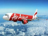 Explore More Destinations with AirAsia from SGD47