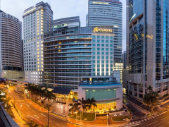 Best Available Rate (Room Only) in Impiana Hotel KLCC