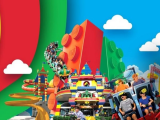 Limited Time Offer | 2-TO-GO and Save 28% in Legoland Malaysia